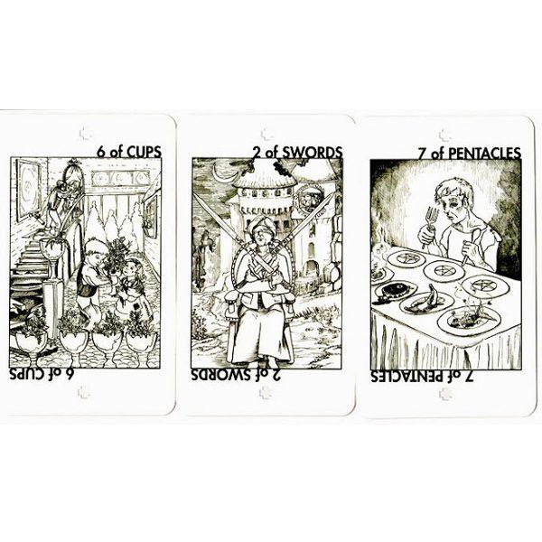 Healing-Tarot-3