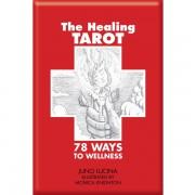 Healing-Tarot-cover
