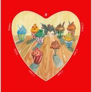 Heart-Tarot-1