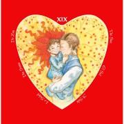 Heart-Tarot-3