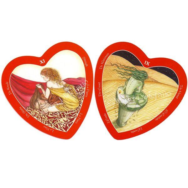 Heart-Tarot-5
