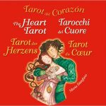 Heart-Tarot-cover