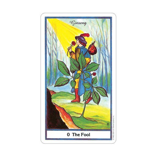Herbal-Tarot-1
