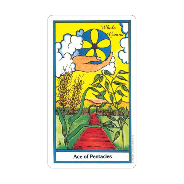 Herbal-Tarot-6