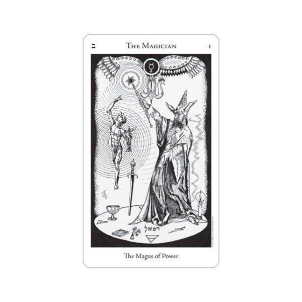 Hermetic-Tarot-2
