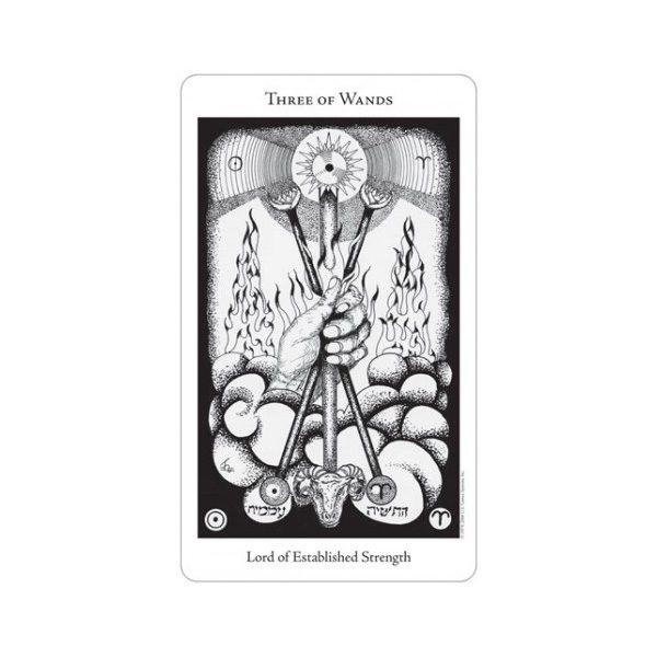 Hermetic-Tarot-4