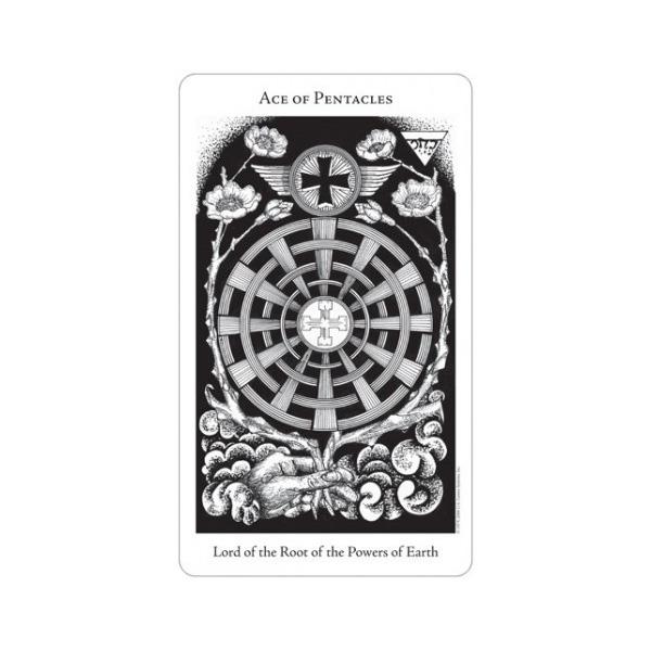Hermetic-Tarot-6