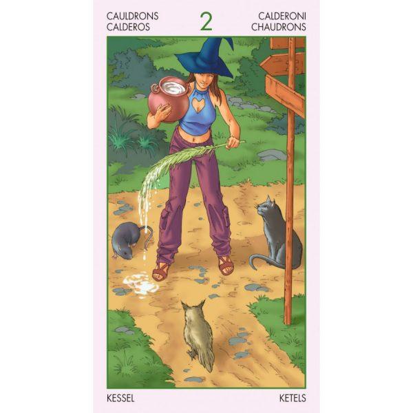 Hip-Witch-Tarot-1