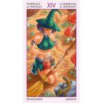Hip-Witch-Tarot-10