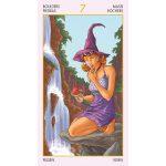 Hip-Witch-Tarot-2