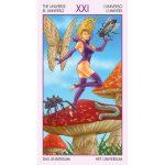 Hip-Witch-Tarot-4