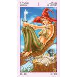 Hip-Witch-Tarot-6