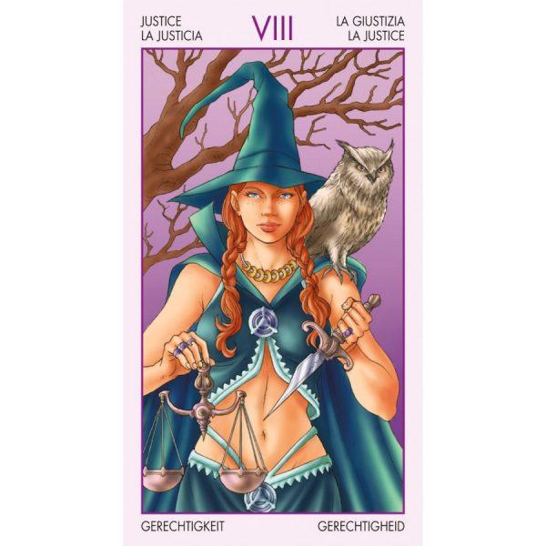 Hip-Witch-Tarot-8