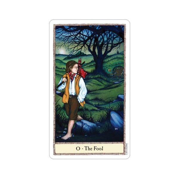 Hobbit-Tarot-1