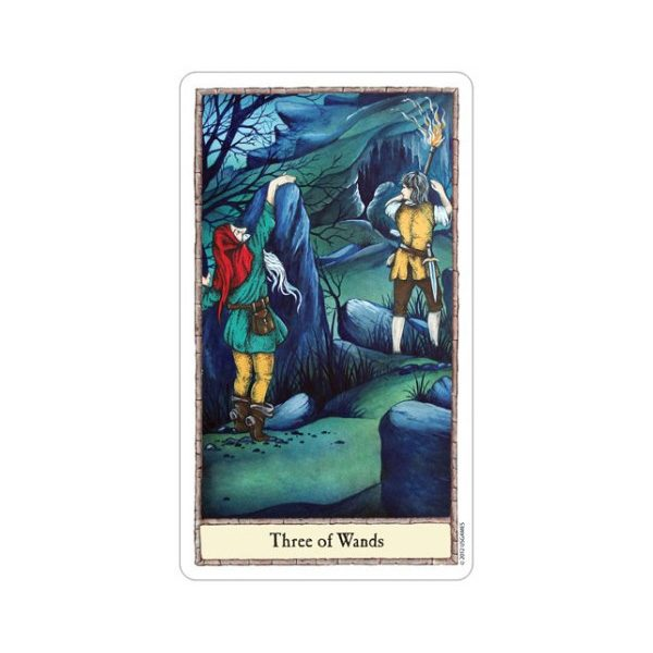 Hobbit-Tarot-4