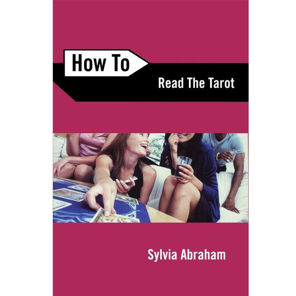 How-to-read-the-Tarot