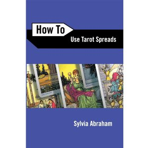 How To Use Tarot Spreads 16