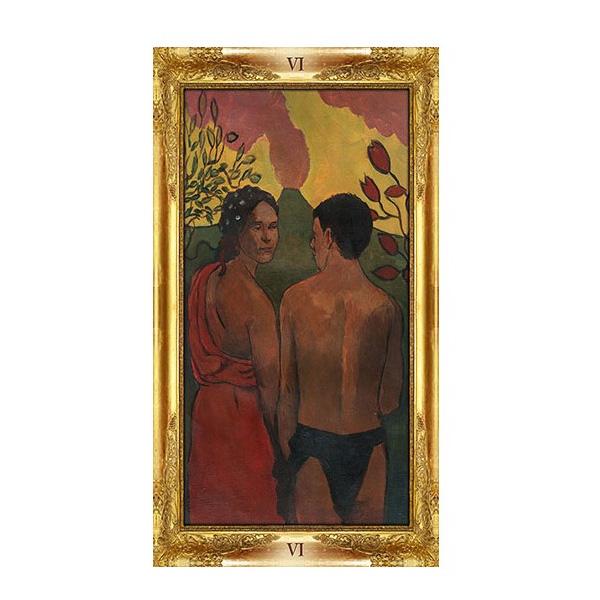 Impressionist-Tarot-2
