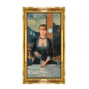 Impressionist-Tarot-4