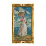 Impressionist-Tarot-5