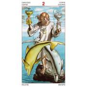 Initiatory-Tarot-of-the-Golden-Dawn-1