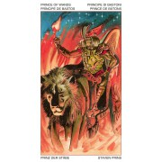 Initiatory-Tarot-of-the-Golden-Dawn-3