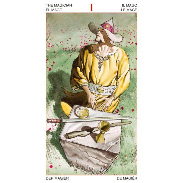 Initiatory-Tarot-of-the-Golden-Dawn-5
