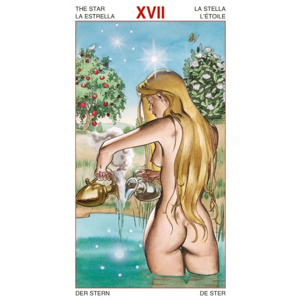 Initiatory-Tarot-of-the-Golden-Dawn-6