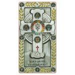 Initiatory-Tarot-of-the-Golden-Dawn-8