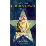 Initiatory-Tarot-of-the-Golden-Dawn-cover