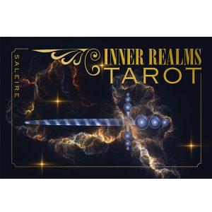 Inner Realms Tarot 15