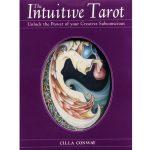 Inner Realms Tarot 1