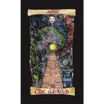 Kabbalistic-Visions-Tarot-5