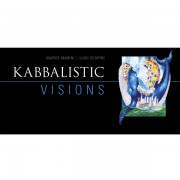 Kabbalistic-Visions-Tarot-cover