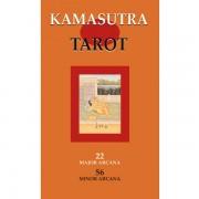 Kamasutra-Tarot-cover