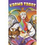 Kamasutra Tarot 1