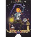 Kingdom-Within-Tarot-4