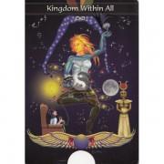 Kingdom-Within-Tarot-4