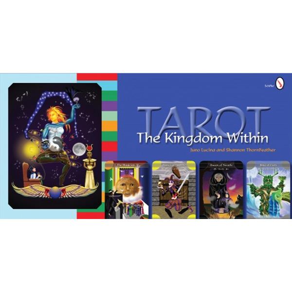 Kingdom-Within-Tarot-cover