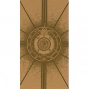 Labyrinth-Tarot-4