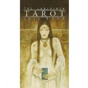 Labyrinth-Tarot-cover
