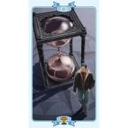 Law-of-Attraction-Tarot-1