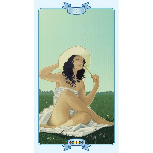 Law-of-Attraction-Tarot-2