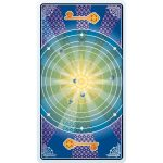 Law-of-Attraction-Tarot-6
