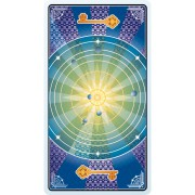 Law-of-Attraction-Tarot-6