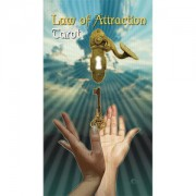 Law-of-Attraction-Tarot-cover-300×300