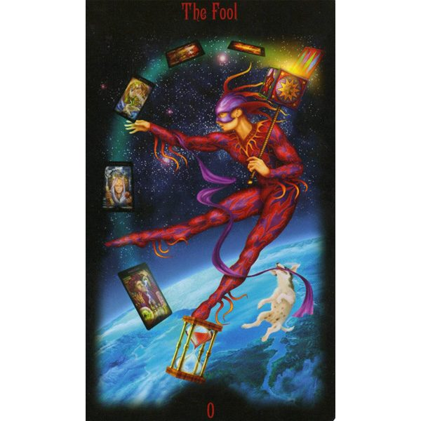 Legacy-of-the-Divine-Tarot-1