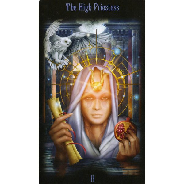 Legacy-of-the-Divine-Tarot-2
