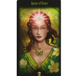 Legacy-of-the-Divine-Tarot-9