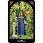 Legend-The-Arthurian-Tarot-1